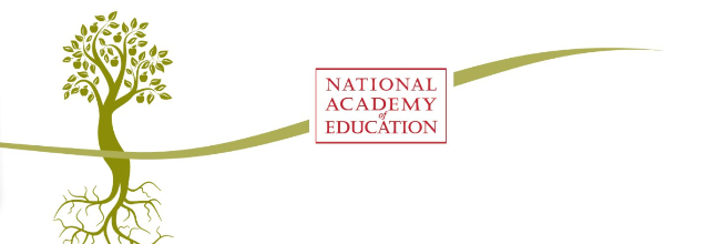 National Academy of Education